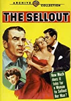 Sellout [DVD] [Import]