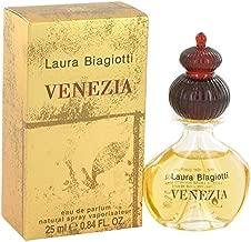 Best venezia by laura biagiotti Reviews