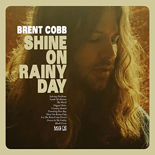 Shine On Rainy Day (Vinyl)