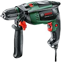 Bosch Home and Garden UniversalImpact 800 Klopboormachine (800 W, in Koffer)