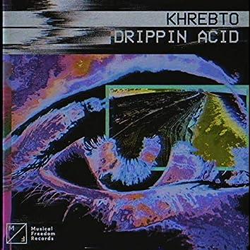 Drippin Acid