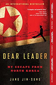 Best dear leader Reviews