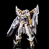 Bandai RG 1/144 Gundam Astray Gold Frame Amatsu Hana Model kit