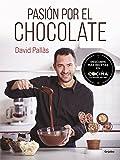 Pasión por el chocolate. David Pallás