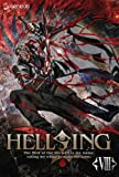 HELLSING OVA VIII〈通常版〉[DVD]