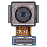 HOUSEHOLD Cell Phone Accessories Replacement Parts Toys Back Camera Module for Galaxy C5 Pro / C5010 / C7 Pro / C7010 HBDZ