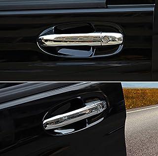 Amazon.es: Mercedes Vito - Tiradores exteriores / Embellecedores y ...