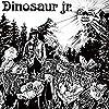 Dinosaur Jr. [Analog]