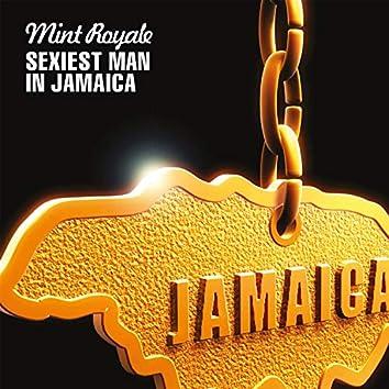 Sexiest Man in Jamaica