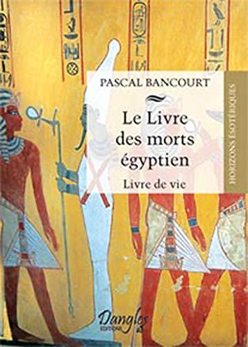 Hildakoen Egiptoko liburua: Bizitzaren liburua