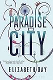 Image of Paradise City