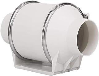 Amazon.es: extractor tubular