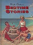 Uncle Arthurs Bedtime Stories, Volume 7