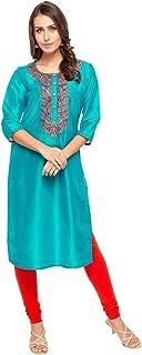 Kashish Women's Kurtas & Kurtis Online: Buy Kashish Women's Kurtas