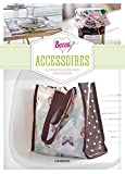 Accessoires (Becca) (Dutch Edition)