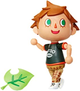 Amazon.com: Animal Crossing - Anime & Manga / Action Figures ...