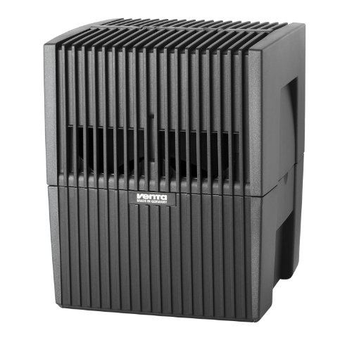 Product Image of the Venta Airwasher 2-in-1