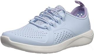 Crocs Literide Pacer K, Baskets de Loisirs et vêtements de Sport Unisexe Enfants Mixte
