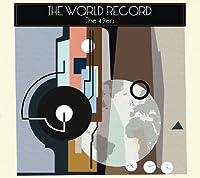 ザ・ワールド・レコード