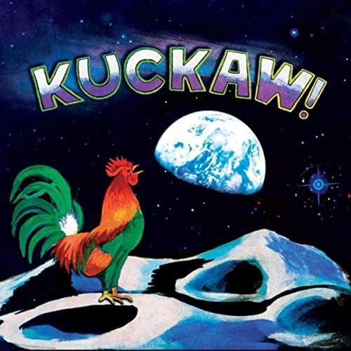 Kuckaw!