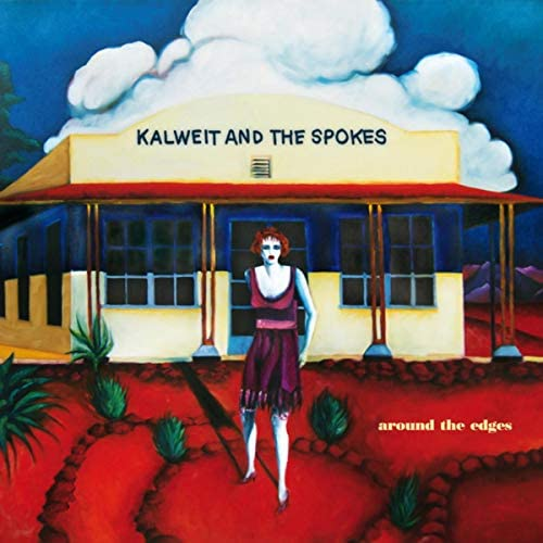 Kalweit And The Spokes