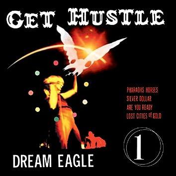 Dream Eagle