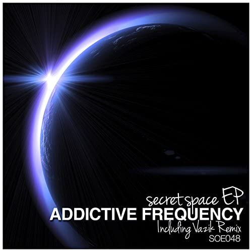 Addictive Frequency