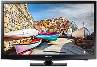 Samsung HG24EE460AKXXU 24-Inch Freeview TV - Black