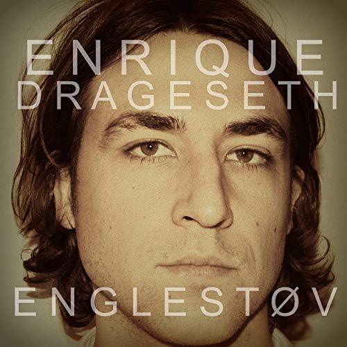 Enrique Drageseth