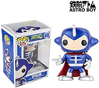 Best funko pop asia series Reviews