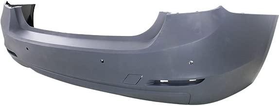 Best bmw 328i rear bumper price Reviews