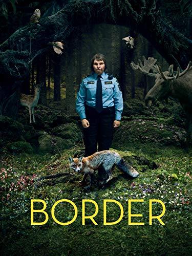 Border [dt./OV]