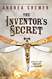 Image of The Inventor's Secret