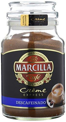 Marcilla Crème Express -...