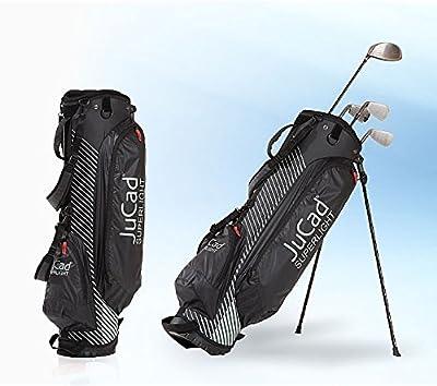 JuCad Golf Ständer Bag