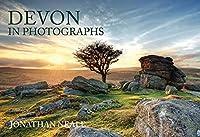 Devon in Photographs