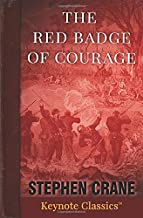 Best red badge of courage book online Reviews