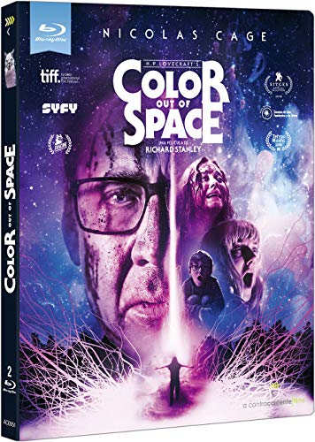 Color-out-of-space-Blu-ray