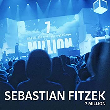 7 Million (Radio Edit)