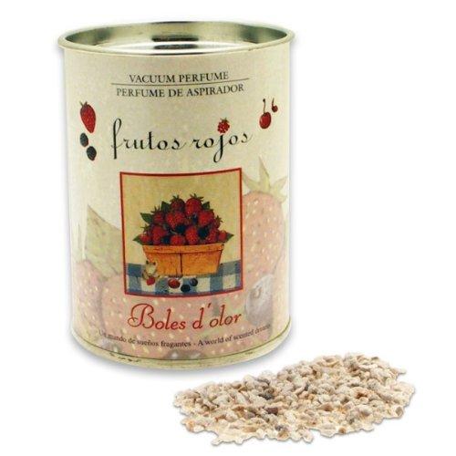 Boles D 'GERUCH Parfum–Staubsauger rote Früchte.