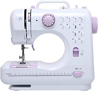 Amazon.es: 50 - 100 EUR - Máquinas de coser / Costura: Hogar y cocina