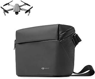 DJI Mavic Air 2 Bandolera - Estuche Bolso Funda Accesorio para el Drone Transporte del Drone Accesorio para Mavic Air 2