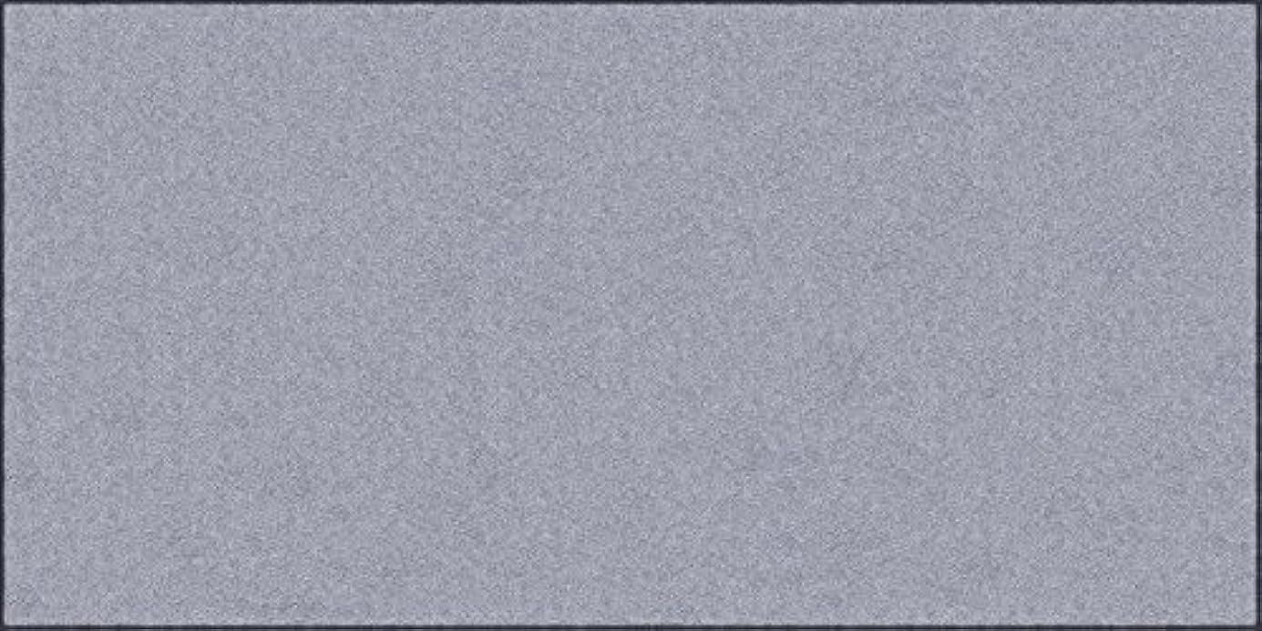 定数とても知り合い万能玄関マット スタンダードマット エコ 90x2000cm (ライトグレー)