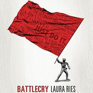 Battlecry cover art