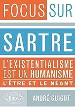 L'existentialisme est un humanisme Sartre
