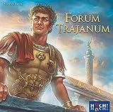 DV jeux Forum trajanum-governa une colonie de l'Empire romano-edizione italienne, multicolore, dvg9038 - Version Italienne