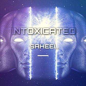 Intoxicated (Original mix)
