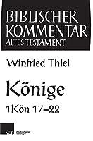 Konige (Biblischer Kommentar Altes Testament)