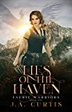 Lies of the Haven: A Young Adult Urban Fantasy Adventure (Faerie Warriors Book 1) (Kindle Edition)