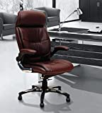 Leather Furnitures